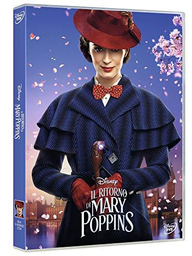 Mary Poppins - Il Ritorno