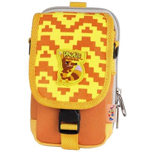 icrosoft Tasche