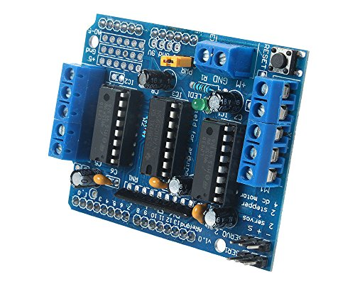 niceeshoptm-carte-dextension-l293d-moteur-entranement-shield-pour-arduino-duemilanove-mega-uno-r3-av