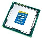 CM8064601561214 - INTEL CORE I5-4590 - 3 GHZ
