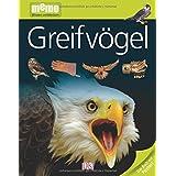 memo Wissen Entdecken. Greifvögel