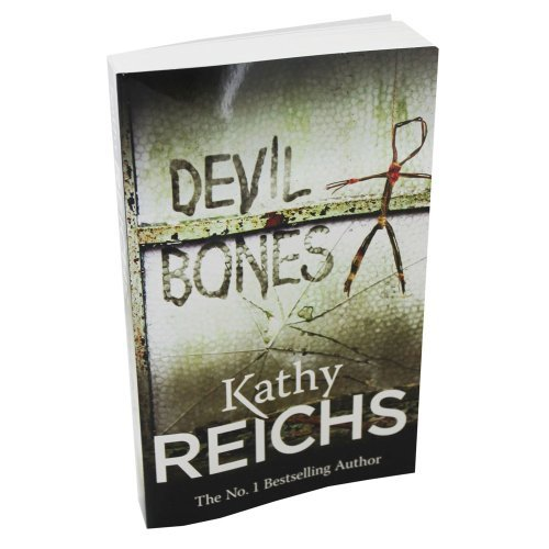devil-bones-temperance-brennan-book-11