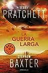 La Guerra Larga par Pratchett