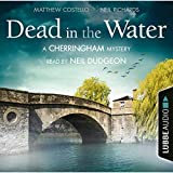 Best Mystery Audio Books - Dead in the Water: A Cherringham Mystery 1 Review