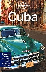 CUBA 6ED