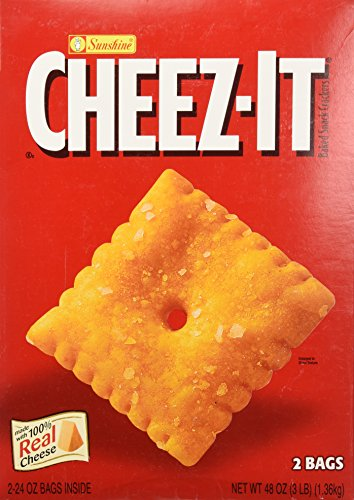 sunshine-cheez-it-crackers-3-lb-box-by-keebler