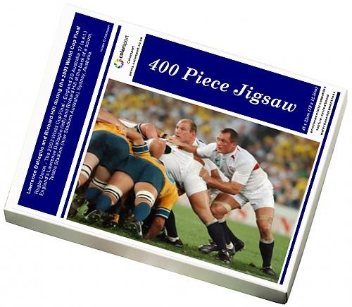 photo-jigsaw-puzzle-of-lawrence-dallaglio-and-richard-hill-during-the-2003-world-cup-final