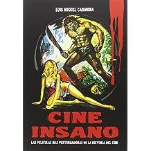 Cine Insano