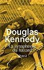 La Symphonie du hasard - Livre 2 (2)