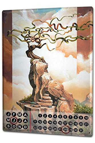 calendario-perpetuo-trotamundos-g-huber-arbol-del-cielo-metal-imantado
