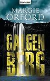 Galgenberg: Thriller (Clare Hart-Romane, Band 4) bei Amazon kaufen