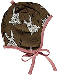 Maxomorra Hat Helmet RABBIT