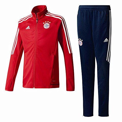 Adidas FCB TRG Y Chándal FC Bayern de Munich