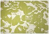ESPRIT Energize grün Kinderteppich ESP-8025-10, Größe:120 * 170cm