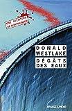 Dégâts des eaux (Rivages thriller)
