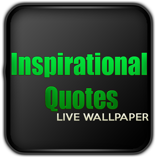 Live Wallpapers - Inspirational Quotes- Free : Slideshow Wallpaper: Amazon.co.uk: Appstore for Android