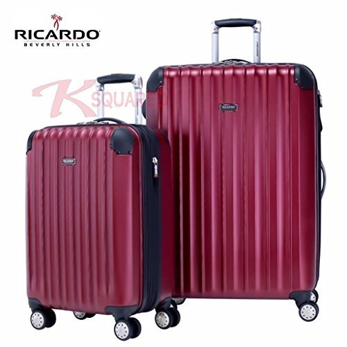 ricardo-beverly-hills-brentwood-2-piece-hardside-spinner-set-27-20-red-by-ricardo
