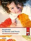 ISBN 3451324555