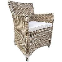 Suchergebnis Auf Amazonde Für Polyrattan Sessel Verstellbar 100