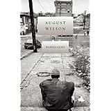 Radio Golf (August Wilson Century Cycle) by August Wilson (2008-06-01)