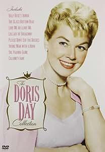 Doris Day Collection [Edizione: Germania]