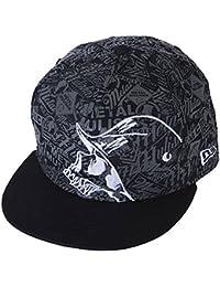 Metal Mulisha Men's Detail Fitted Hat