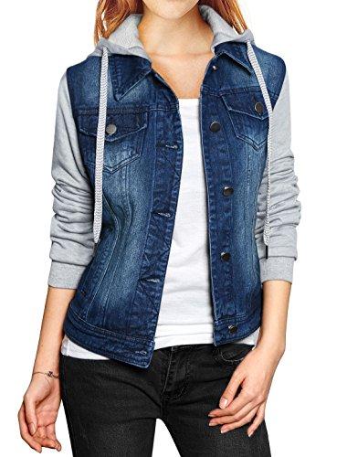allegra-k-femme-stratifi-capuche-avec-cordon-de-serrage-veste-en-jeans-w-poches-bleu-fonc-femmes-l-4