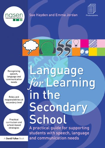 language-for-learning-in-the-secondary-school-a-practical-guide-for-supporting-students-with-speech-