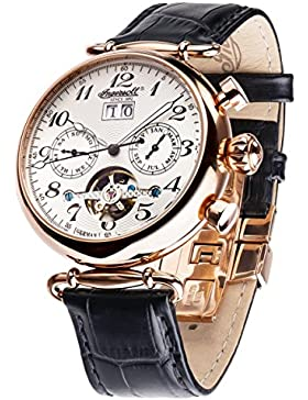 Ingersoll Damen-Armbanduhr Walld