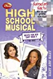 Disney High School Musical 4: Geschichten aus East High 4:Hart auf Hart. HSM-Quiz