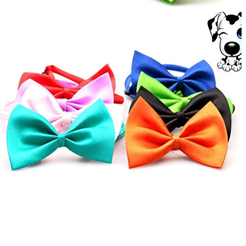 8pcs-pack-new-pet-dog-bowties-dog-collar-neckties-dog-ties-adjustable-pet-grooming-products-dog-acce