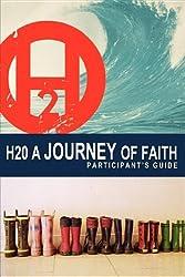 H2O Participant's Guide