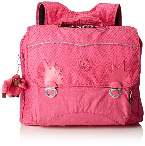 kipling-iniko-sac-decole-carmine-pink-bl-rose