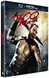 300 : la naissance d'un empire [Blu-ray + Copie digitale] [Blu-ray...
