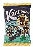Kuhbonbons Mint Lakritz Glutenfrei Menge:200g