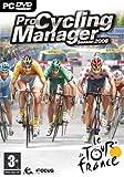 Cheapest Pro Cycling Manager: Season 2008 - Le Tour De France on PC