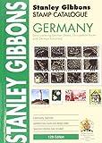 ISBN 1911304224