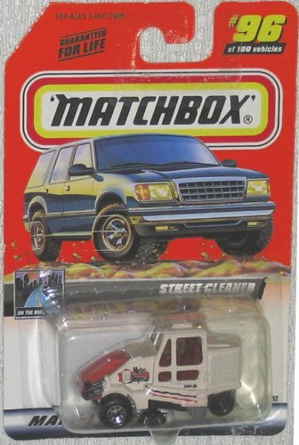 street-cleaner-matchbox-96-of-100-on-the-road-again-series-street-cleaner-164-scale-collectible-die-