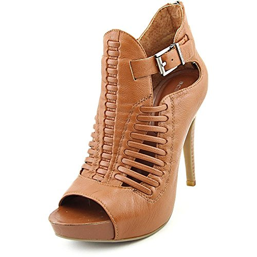 bcbgeneration-gregory-donna-us-8-marrone-stivaletto
