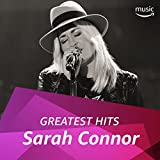 Sarah Connor: Greatest Hits