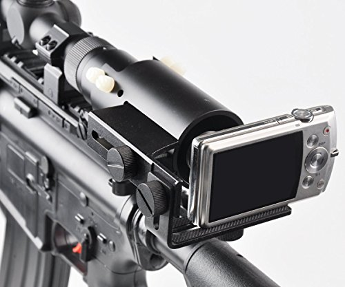 gosky-gun-scope-cam-adapter-scope-camera-mount-for-rifle-scope-gun-scope-airgun-scope-for-compact-ca