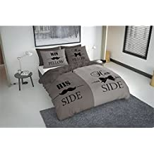 p rchen bettw sche my blog. Black Bedroom Furniture Sets. Home Design Ideas