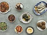 Die libanesische Küche: Die Bibel der arabischen Küche - Salma Hage
