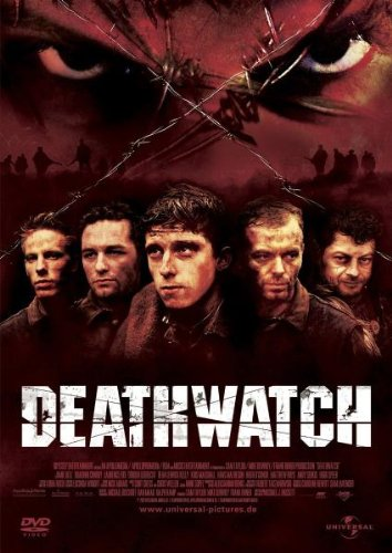 Universal Pictures Germany GmbH Deathwatch
