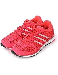 Adidas Zapatos Mana Rc Bounce Running Senora 41 1/3