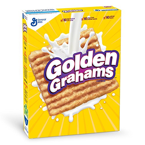 golden-grahams-cereal-12-oz