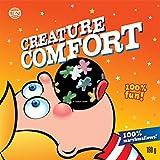 """Creature Comfort [12"""" VINYL]"""