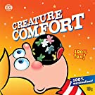 Creature Comfort [12