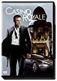 James Bond 007 Casino kostenlos online stream