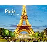 Paris: MERIAN Bildband - 100 Momente (MERIAN Bildbände)